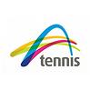 Tennis-Australia-Logo.png