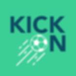Kick On Programme Icon.png