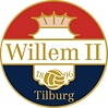 WillemII_2767BLAUW_400x400.png