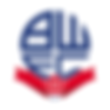 BOLTON WANDERERS.png