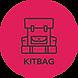 KITBAG.png