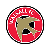 walsall.png