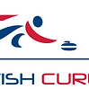 britcurl-logo.png
