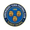 shrewsbury town.png