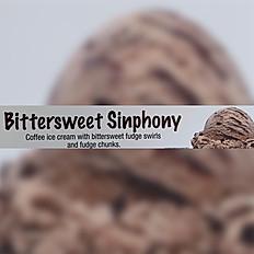 Bittersweet Sinphony