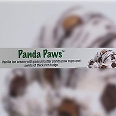 Panda Paws Extreme