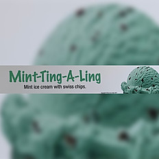 Mint-Ting-A-Ling