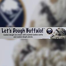 Let's Dough Buffalo