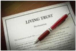 living trust.jpg