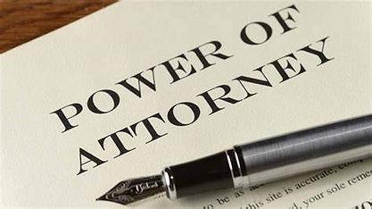 power of attorney 2.jpg