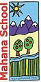 Mahana School Logo.png