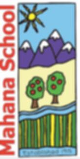 Mahana%20School%20Logo_edited.jpg