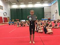 Gymnast of the Year.JPG