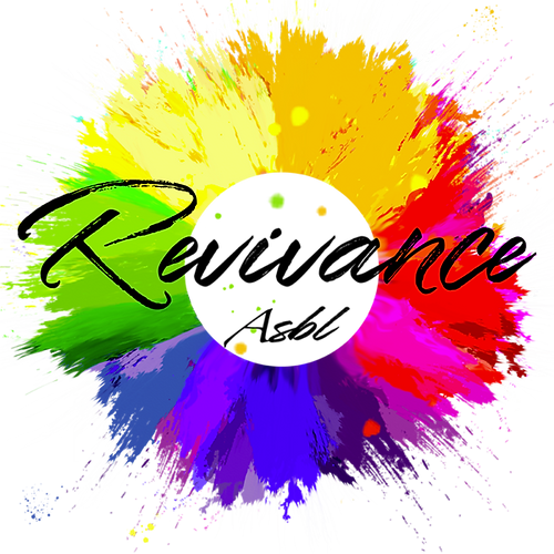 logo-def-1-fond transparent-comp.png