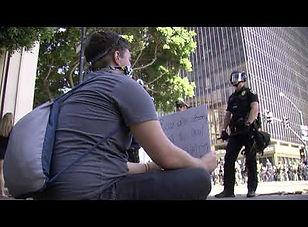 Police Interrogating HIspanics.jpg