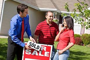 Real Estaqte Sales 1.jpg