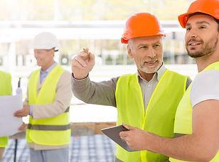 Construction Language Barriers.jpeg