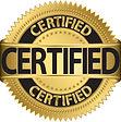 AAA Cerpro - Certified.jpg