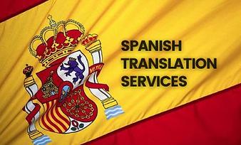 Spanish TRanslation Services.png