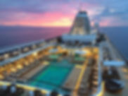 Cruises 1.jpg