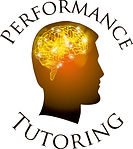 PerformanceTutoring-color+copia.jpg