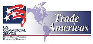 EXPANDING BUSINESS TO LATIN AMERICA.jpg