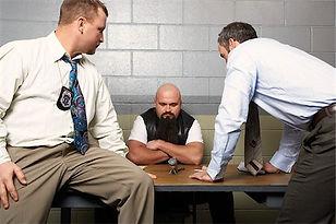Detectives Interrogating Hispanics.jpg