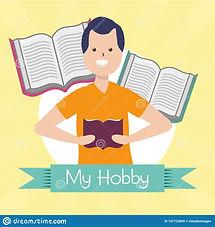 HOBBIE.jpg