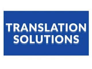 Translation Solutions.jpg