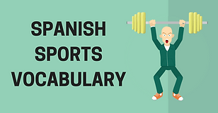 SPORTS IN SPANISH.png