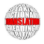 TRANSLATOR PLANET.jpg