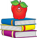 Apple and Books Logo for Quotes.jpg