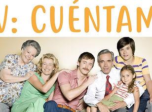 TV SHOWS IN SPANISH.jpg