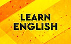 English image 5.jpg