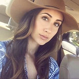 Nicole Parise Student.jpg