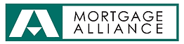 mortgage-alliance.png