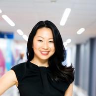 Fiona Gao