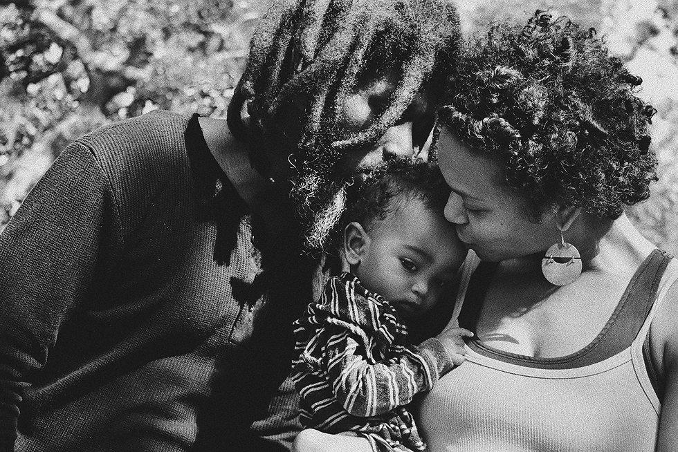 Family_Ra KISSmedium.jpg