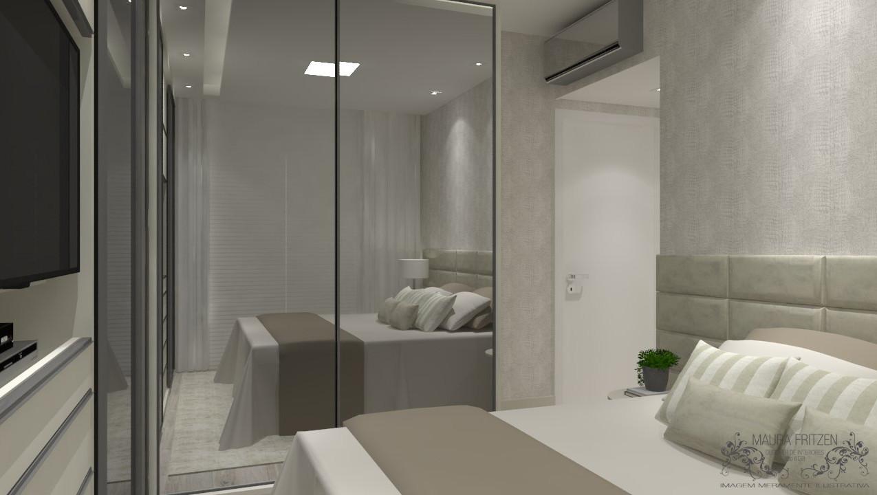 suite casal_2