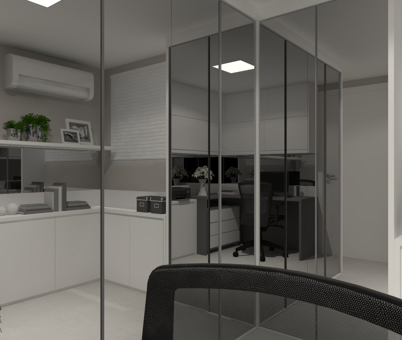home office 04_1