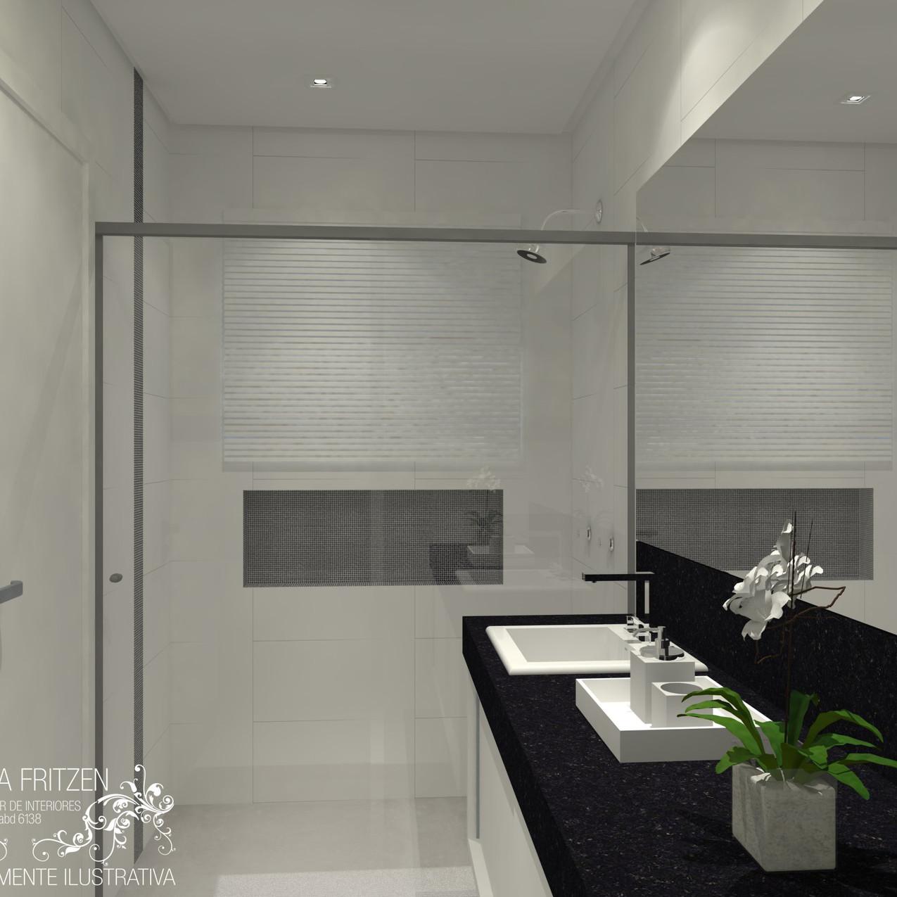 banho servico_02
