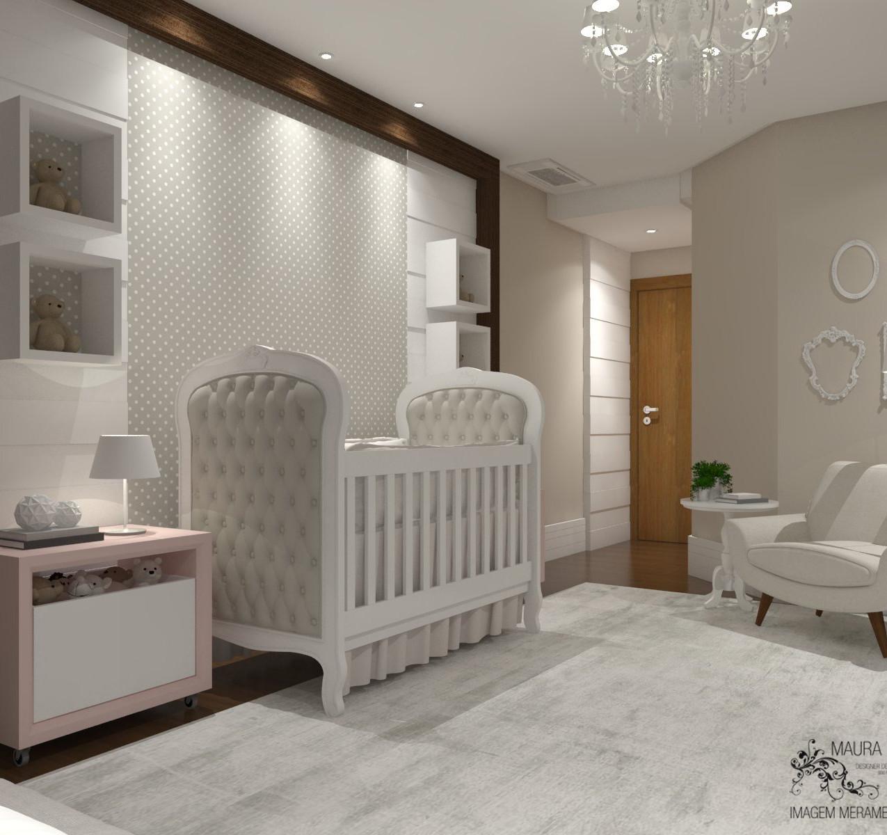 dormitorio bebe_01
