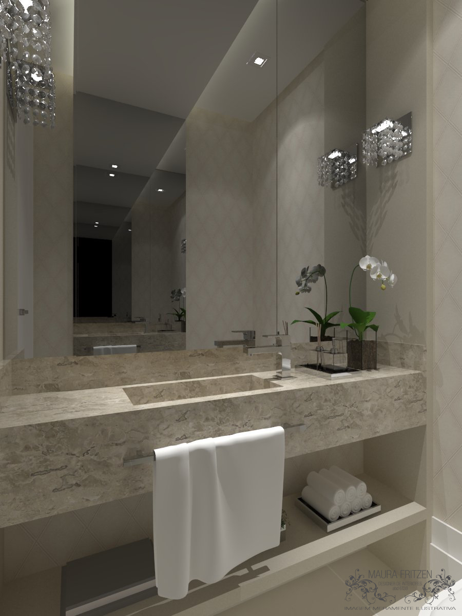 lavabo_3