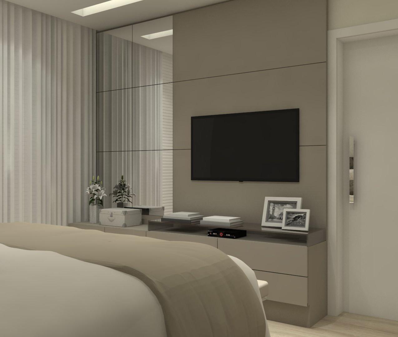 suite casal_opcao1_04