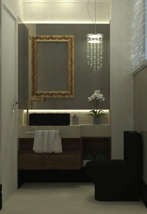 lavabo_030915