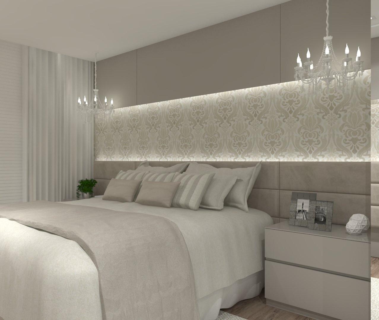 suite casal_01