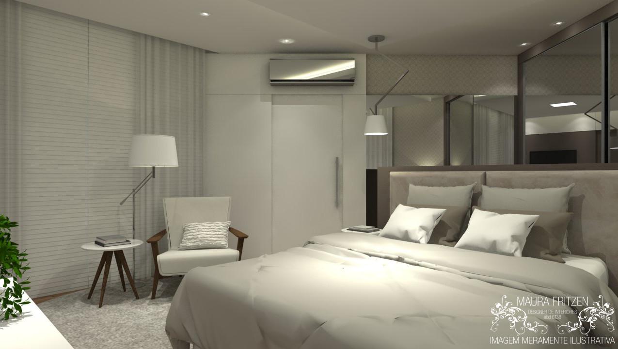 suite casal_02