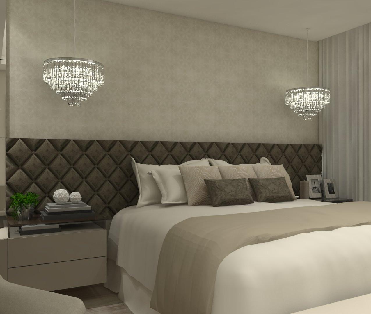 suite casal_opcao1_01