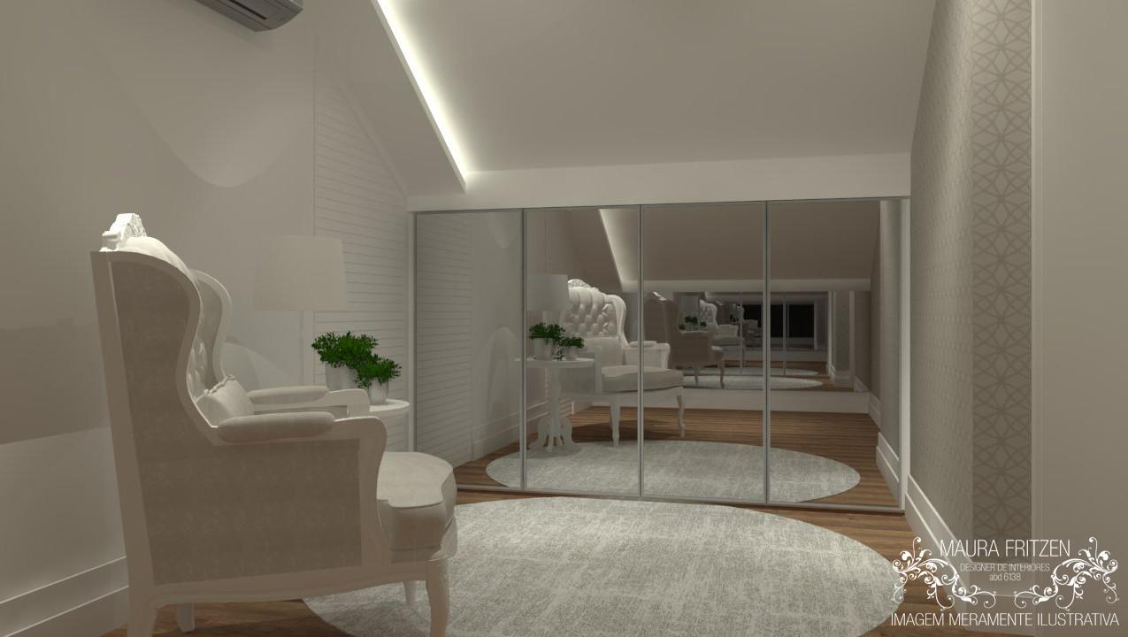 suite casal_05
