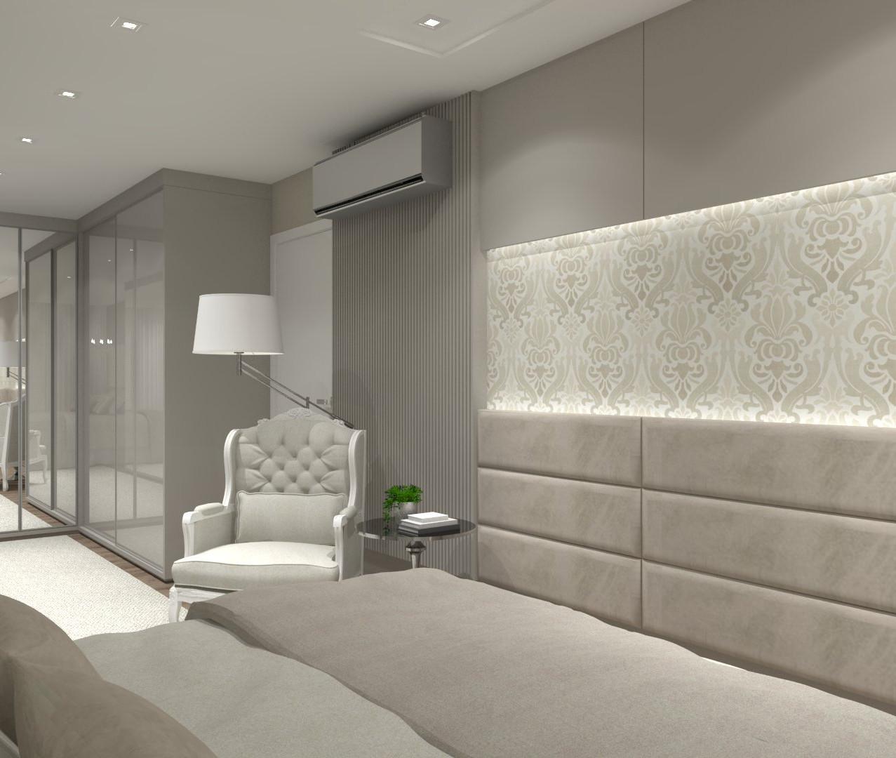 suite casal_04